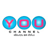 You Channel