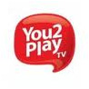 You 2 Play